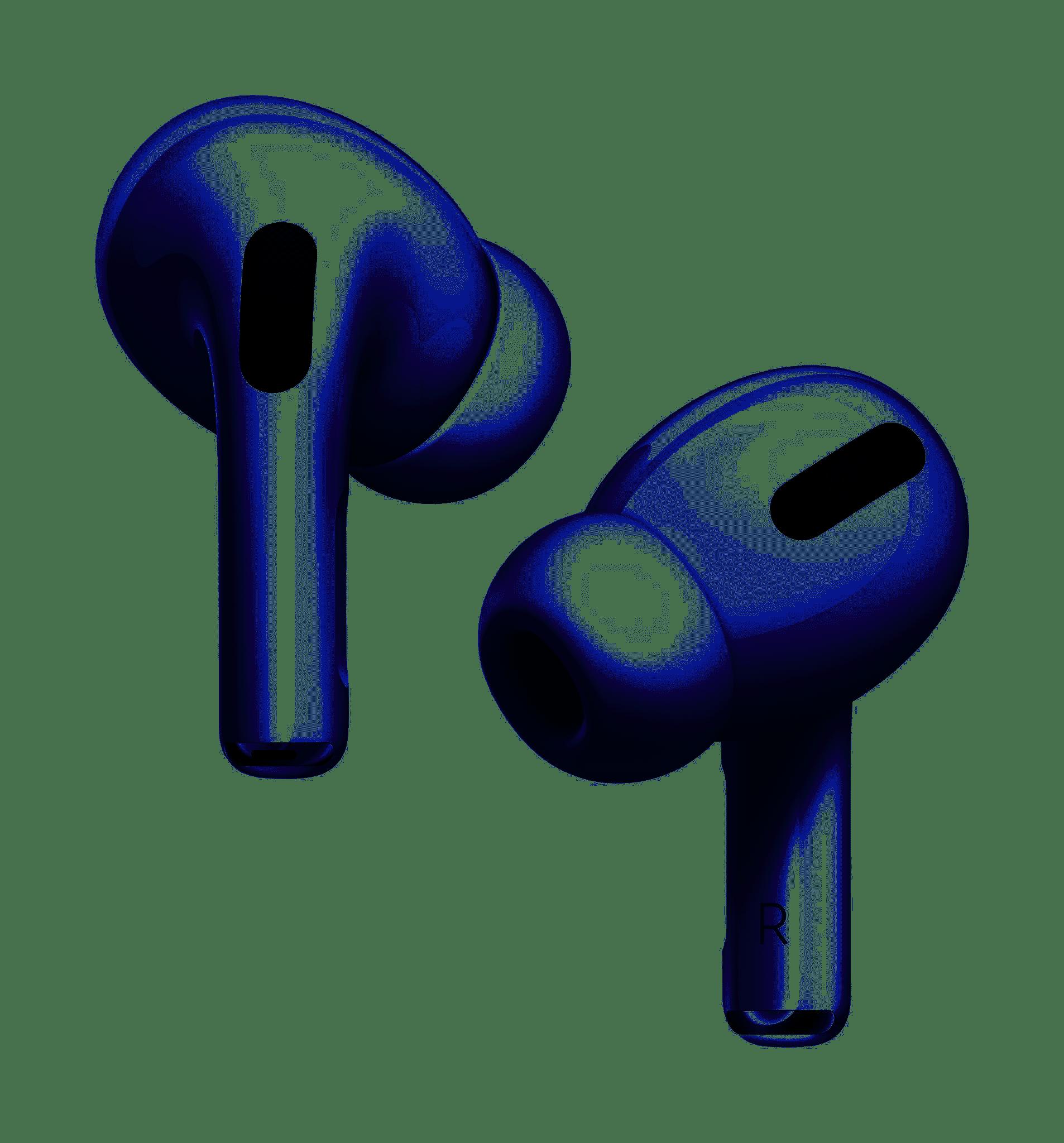 DXL 12 PRO  bluetooth kulaklık