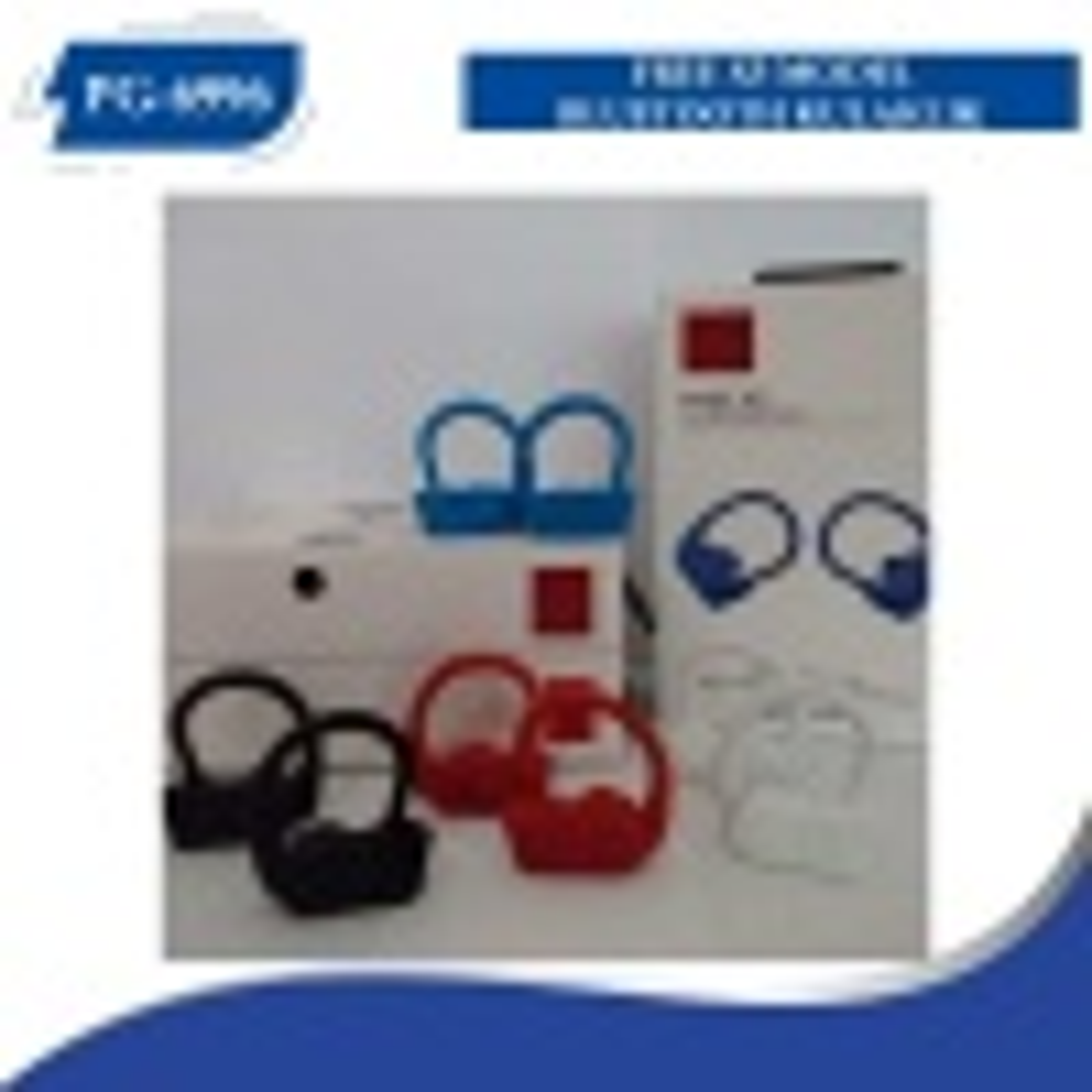 Free X5 Tws Model Bluetooth Kulaklık-Beyaz Renk