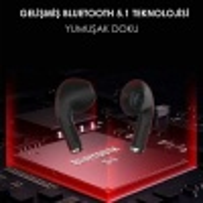 Yeni Pro 5 Mini Bluetooth Kulaklık
