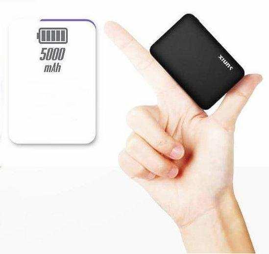 Sunix  Powerbank 5000 Mah Mini