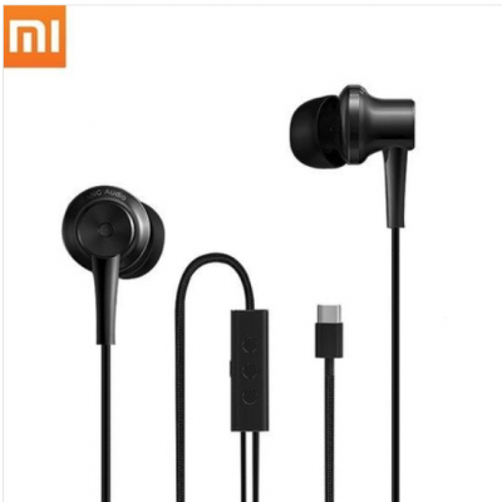 Xiaomi  Kulak İçi Kulaklık Gürültü Önleyici
