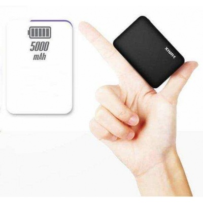 Sunix  Powerbank 5000 Mah Mini