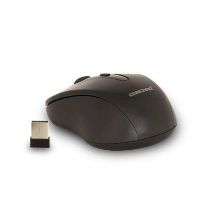 Concord Wireless Mouse