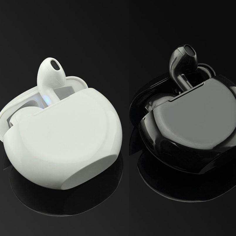 A3 Tws Mini Kablosuz Kulaklık