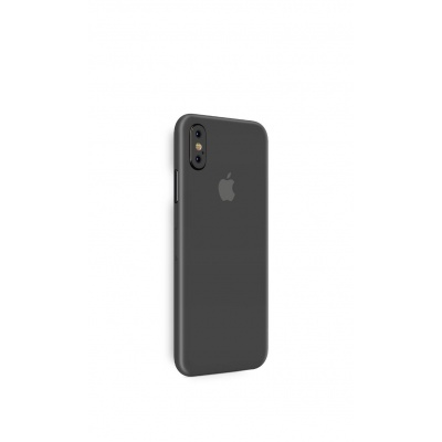 İphone XR  Sticker 360 Full Body-Siyah