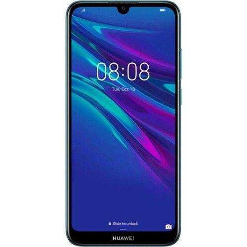 Huawei Y6 2019 32 GB  Faturalı- Garantili-