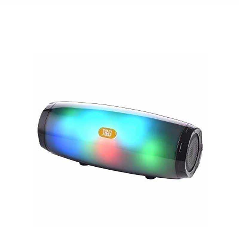 TG 165 Kablosuz Bluetooth Hoparlör