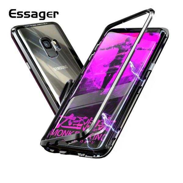 360 Korumalı Çift Cam Kapak iphone7-8 -X-XR-XSMAX-S10-S10E-S10