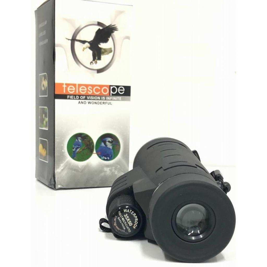 KL 1040 Teleskop