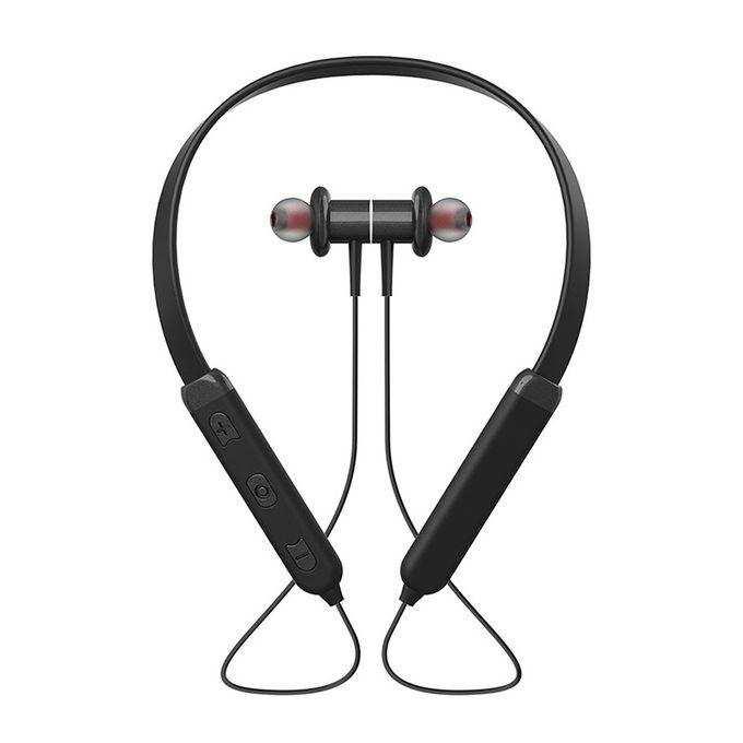 Super Bass Wıreless Headset Bluetooth Kulaklık RT-682