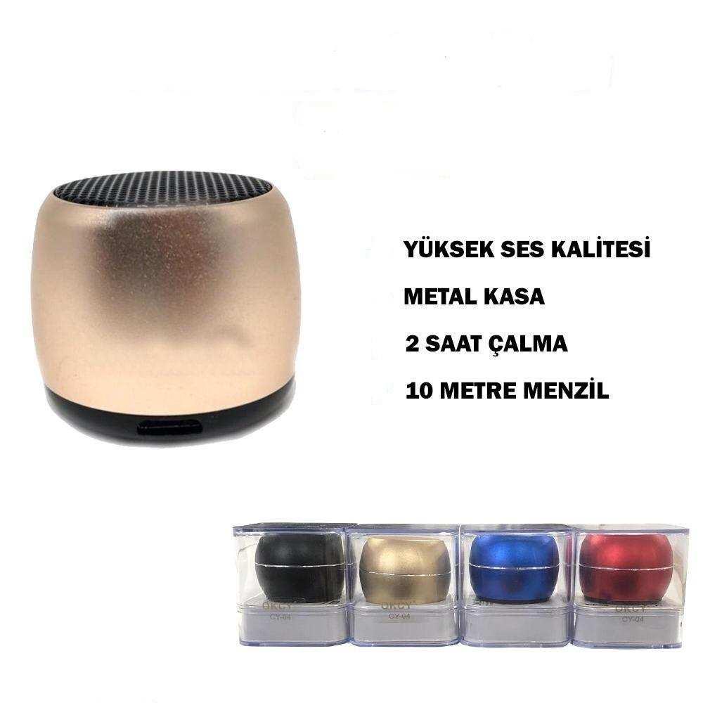 ROWEN  WİRELESS SPEAKER