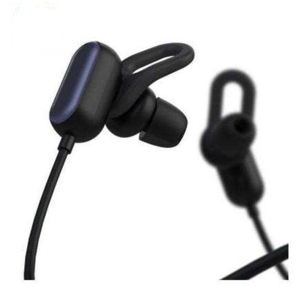 Sports Bluetooth Earphones Basic  Kulaklık