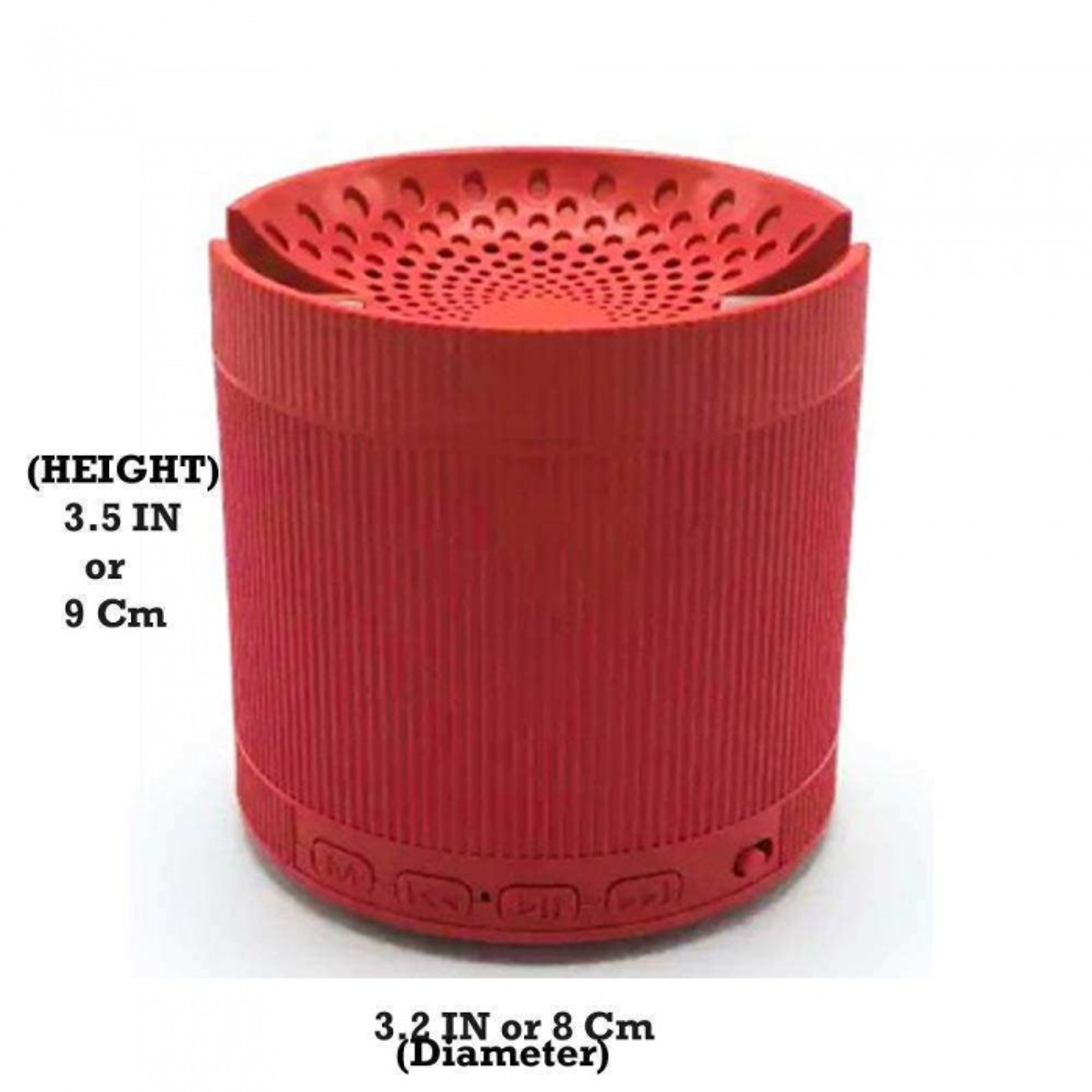 XQ3 Bluetooth Müzik Hoparlörü