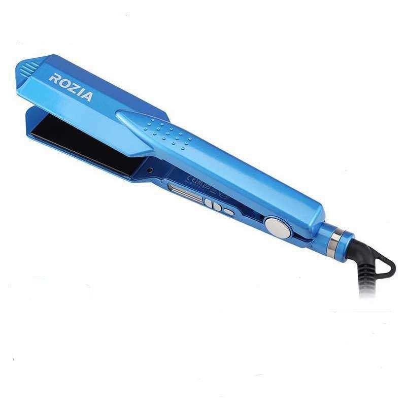 profesyonel   Turmalin Seramik saç düzleştirici- Hızlı ısıtma